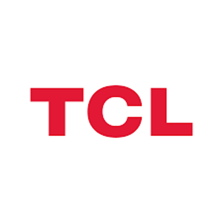 Picture for category TCL