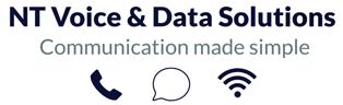 NT Voice & Data